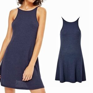 Topshop Mini Dress NWT